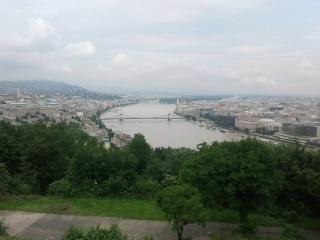 Budapest (6 au 9 juin) 2013-145
