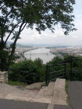 Budapest (6 au 9 juin) 2013-146
