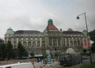 Budapest (6 au 9 juin) 2013-152
