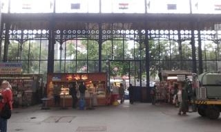 Budapest (6 au 9 juin) 2013-154