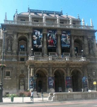Budapest (6 au 9 juin) 2013-157