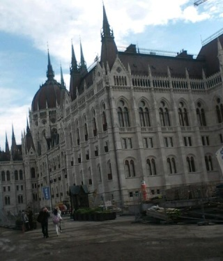Budapest (6 au 9 juin) 2013-164