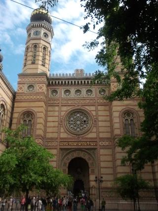 Budapest (6 au 9 juin) 2013-165
