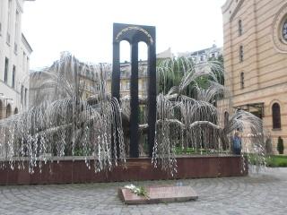 Budapest (6 au 9 juin) 2013-170