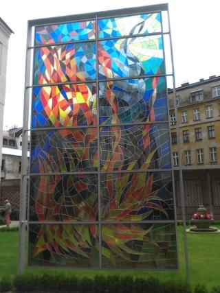 Budapest (6 au 9 juin) 2013-175