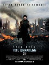 Star Trek into darkness 20535510