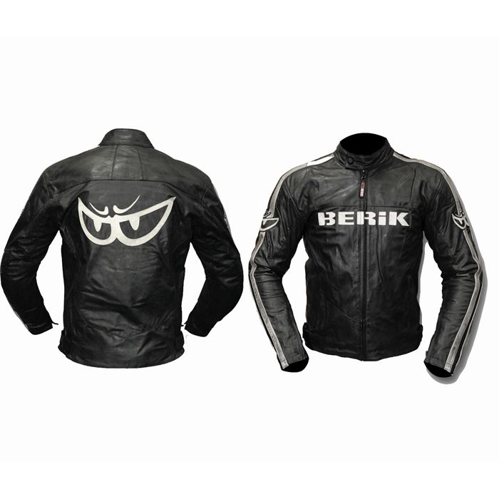blouson west side berik  Blouso10