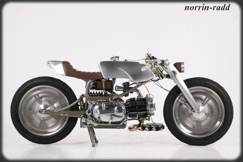 JO - Quelle moto ? n°2 - Page 17 Moto_n10