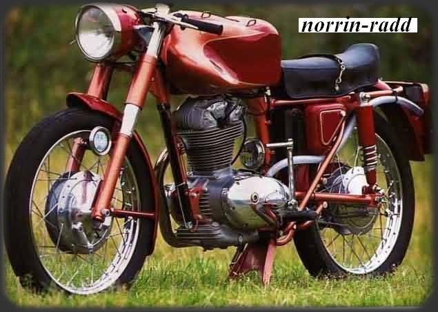 JO - Quelle moto ? n°2 - Page 17 Moto_n11