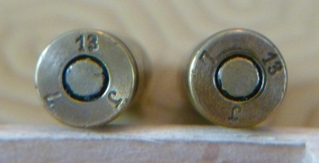 9 Parabellum 1914 P1030911