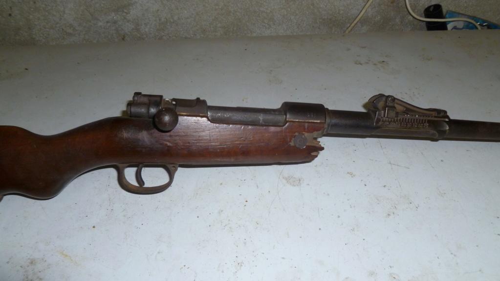 G.98 AMBERG 1915 P1060123