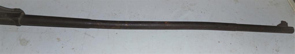 G.98 AMBERG 1915 P1060124
