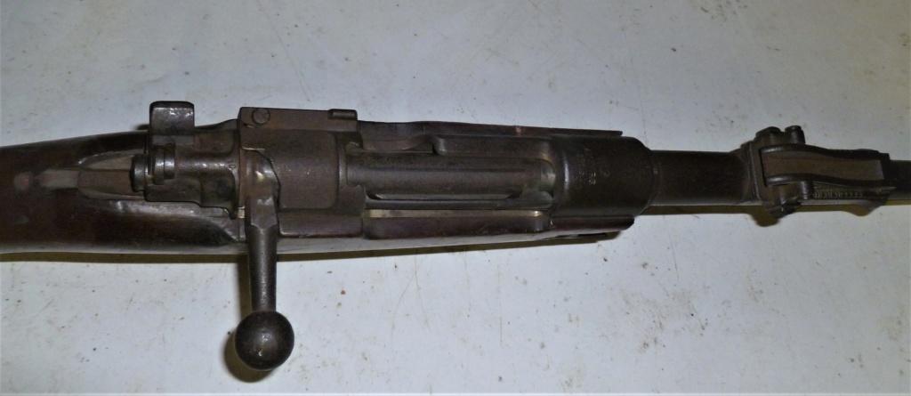 G.98 AMBERG 1915 P1060125