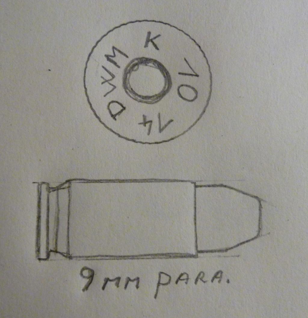 9 Parabellum 1914 P1060516