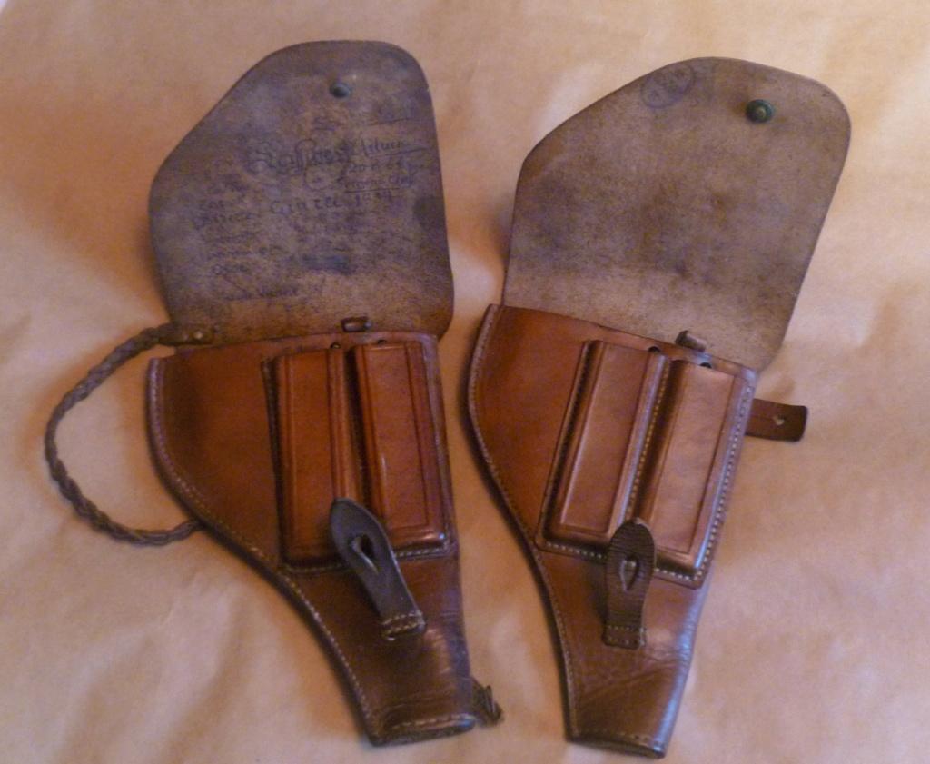 ETUIS 1935A et S P1060651