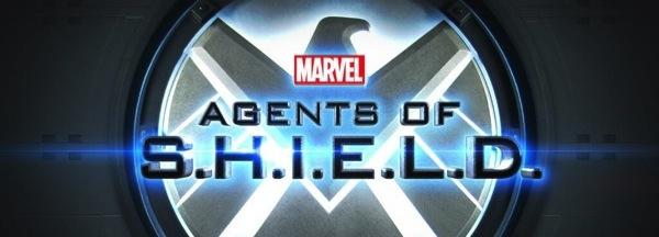 Agents of S.H.I.E.L.D. Agents10