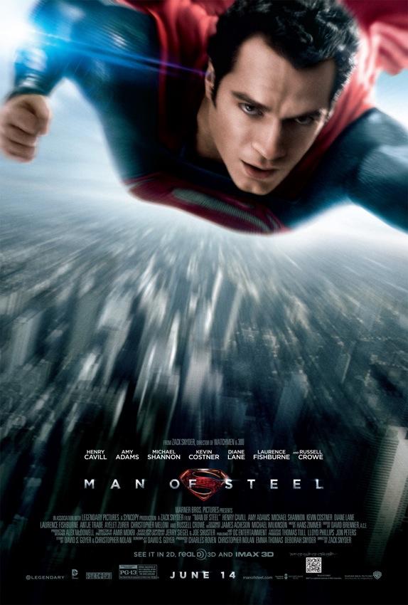 Man of Steel Man_of10