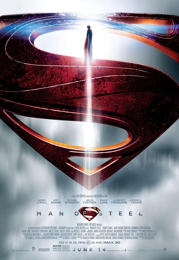 Man of Steel Man_of11