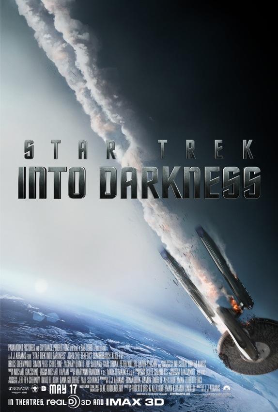 Star Trek Into Darkness Star_t11