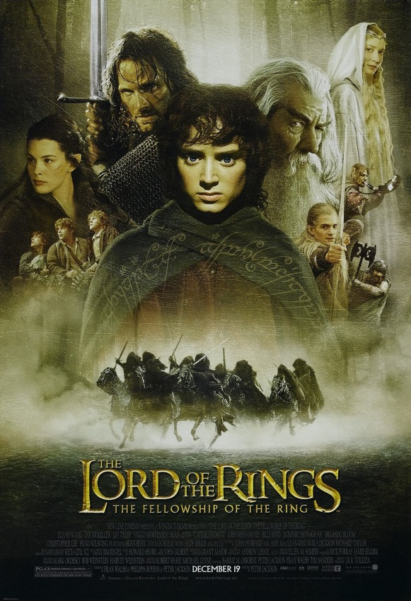 [Film IV] The Lord of the Rings: The Fellowship of the Ring  The_fe10