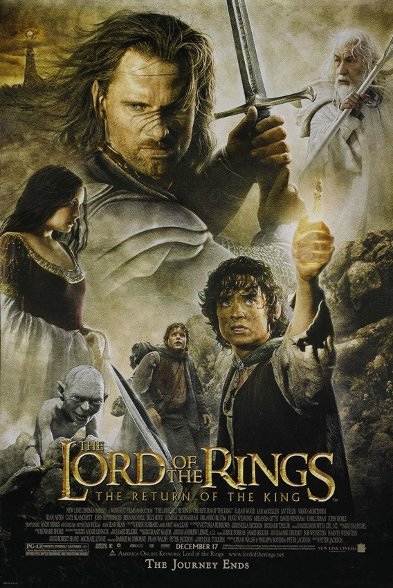 [Film VI] The Lord of the Rings: The Return of the King The_re10