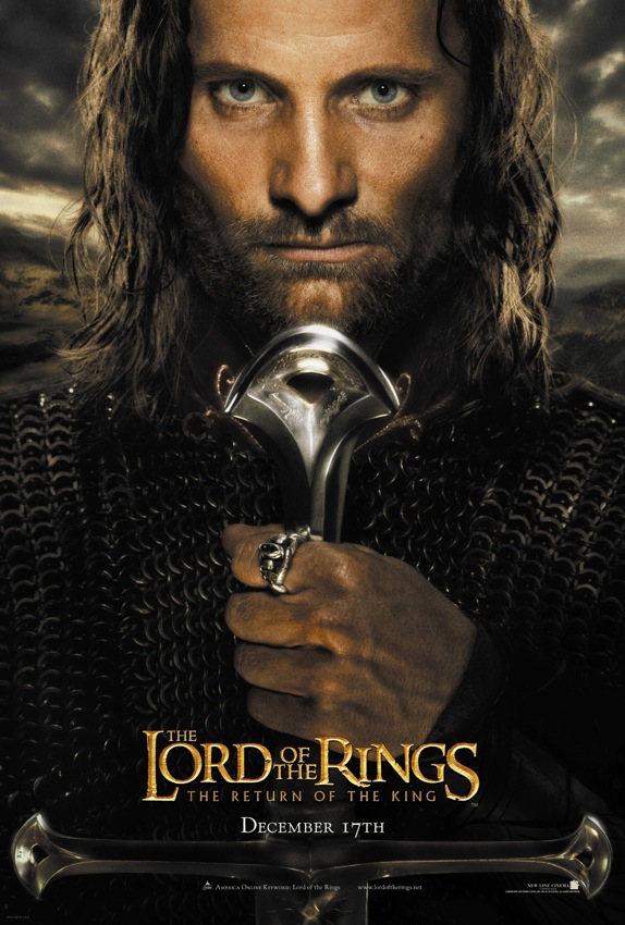 [Film VI] The Lord of the Rings: The Return of the King The_re11