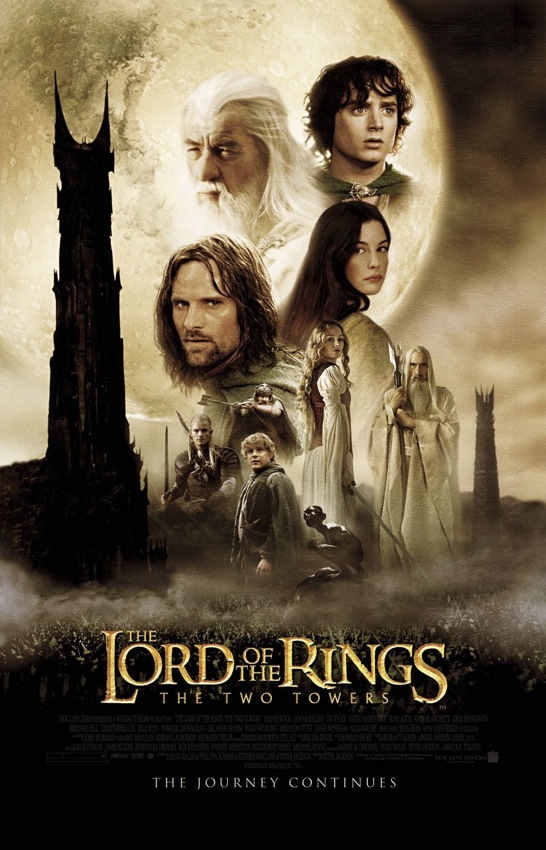 [Film V] The Lord of the Rings: The Two Towers The_tw10