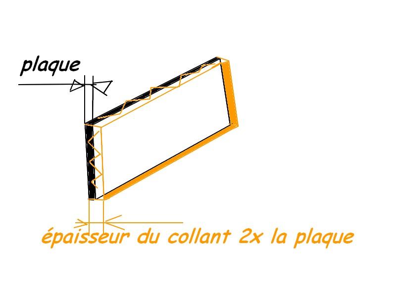 Décor arriere exterieur Plaque10