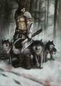A la guerre !! - Page 2 Pack_m10
