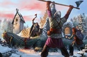 A la guerre !! - Page 2 Viking11