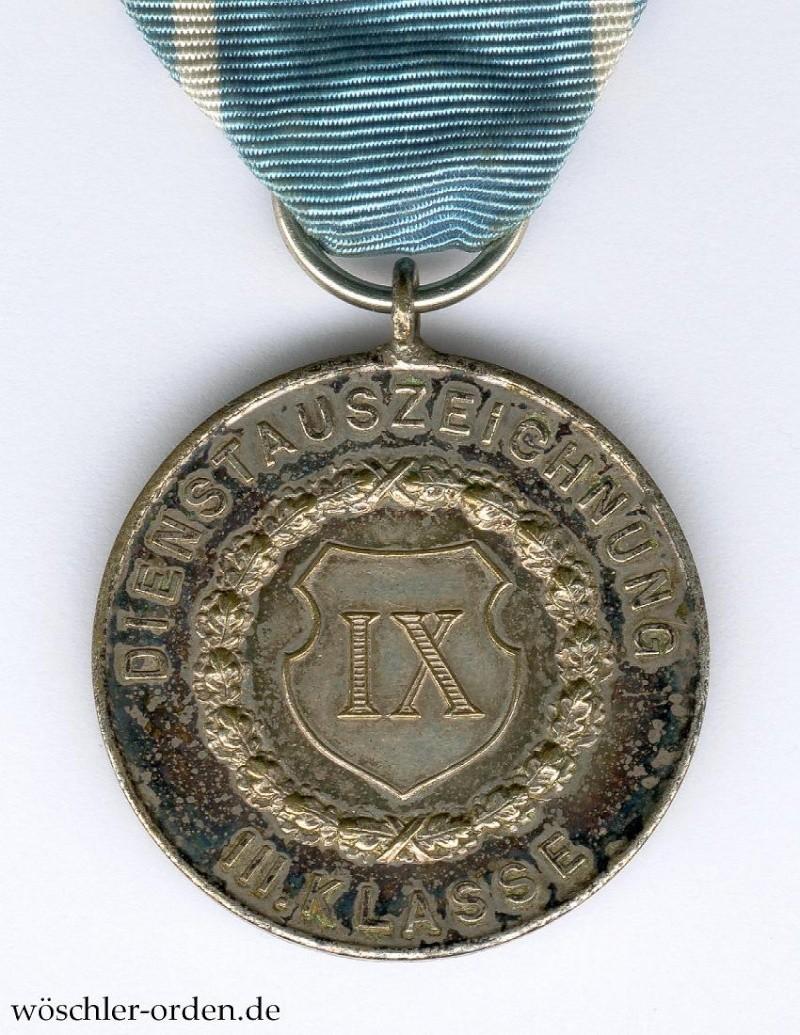 Les médailles de Hitler 00368_10