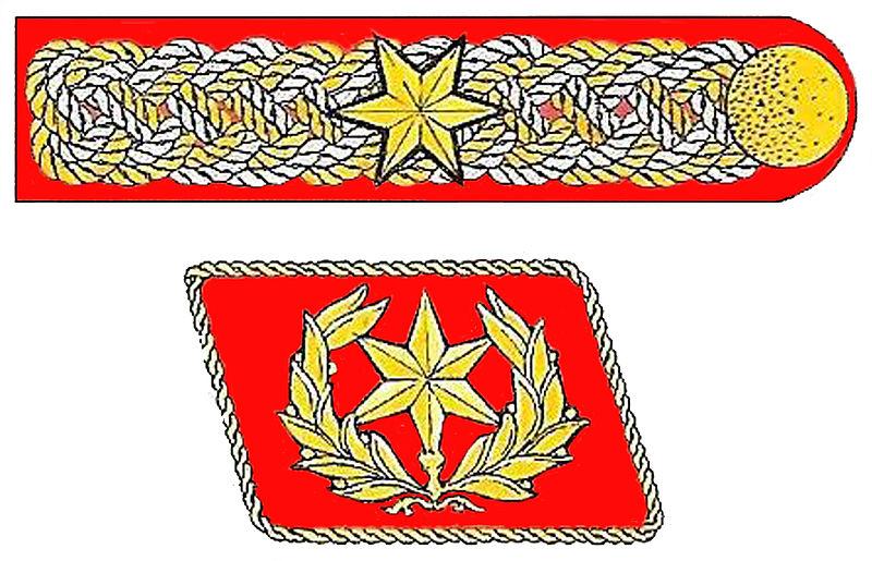 La Sturmabteilung,SA,la section d'assaut de la NSDAP, 800px-10