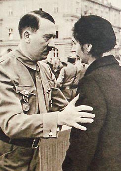 Les médailles de Hitler Ahdm2a10