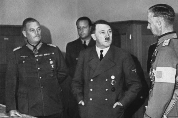 Les médailles de Hitler Bs-do-10