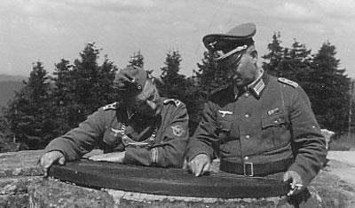 "Geheime Feldpolizei,la ""Gestapo"" de la Wehrmacht Fg-nco10"