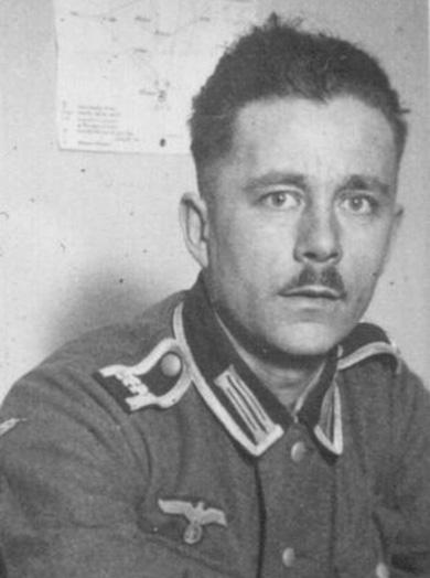 """Geheime Feldpolizei,la """"Gestapo"""" de la Wehrmacht Gfp-nc10"""