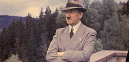 Les médailles de Hitler Image-13
