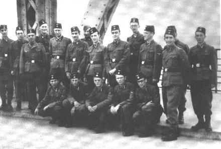 Les Aumoniers dans la Wehrmacht Imami10