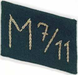 La Sturmabteilung,SA,la section d'assaut de la NSDAP, Motors10
