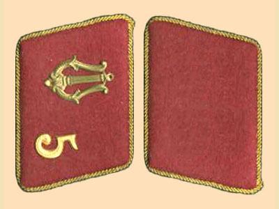 La Sturmabteilung,SA,la section d'assaut de la NSDAP, Musik10