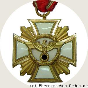 Les médailles de Hitler Nsdap-11