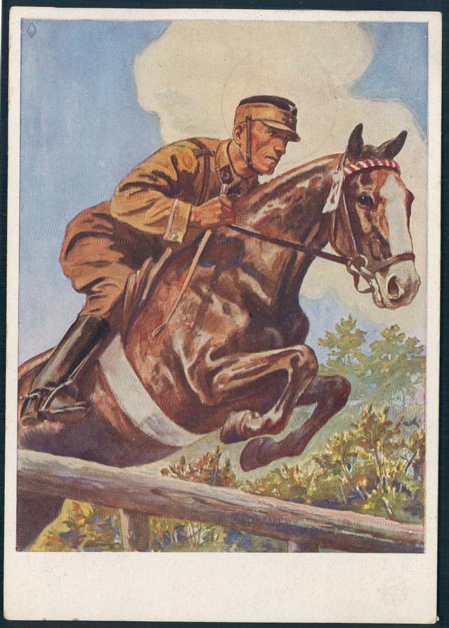 La Sturmabteilung,SA,la section d'assaut de la NSDAP, Propag12