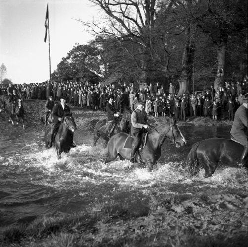 La Sturmabteilung,SA,la section d'assaut de la NSDAP, Raesfe13