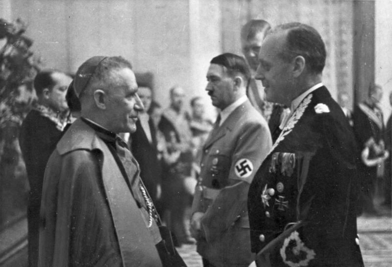Les médailles de Hitler S6dies10