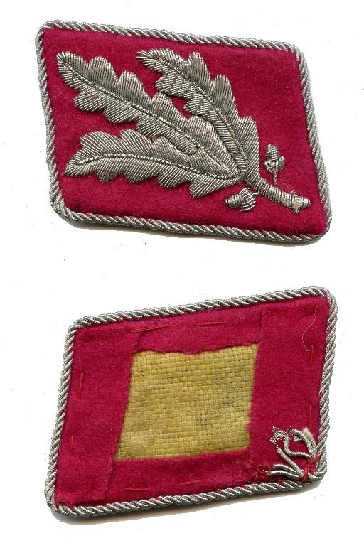 La Sturmabteilung,SA,la section d'assaut de la NSDAP, Sa_gru10