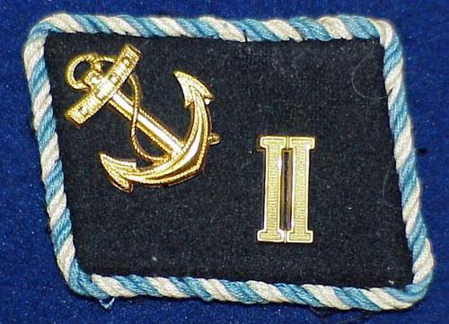 La Sturmabteilung,SA,la section d'assaut de la NSDAP, Sa_mar10