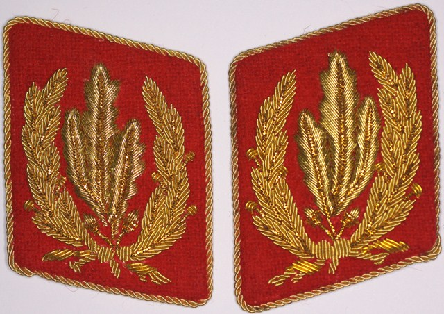 La Sturmabteilung,SA,la section d'assaut de la NSDAP, Sa_sta10