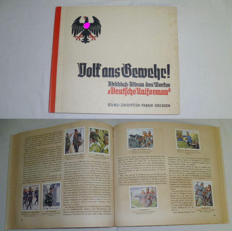 La Sturmabteilung,SA,la section d'assaut de la NSDAP, Sammel10