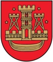 Les Plaques de bras de la Wehrmacht Wappen11