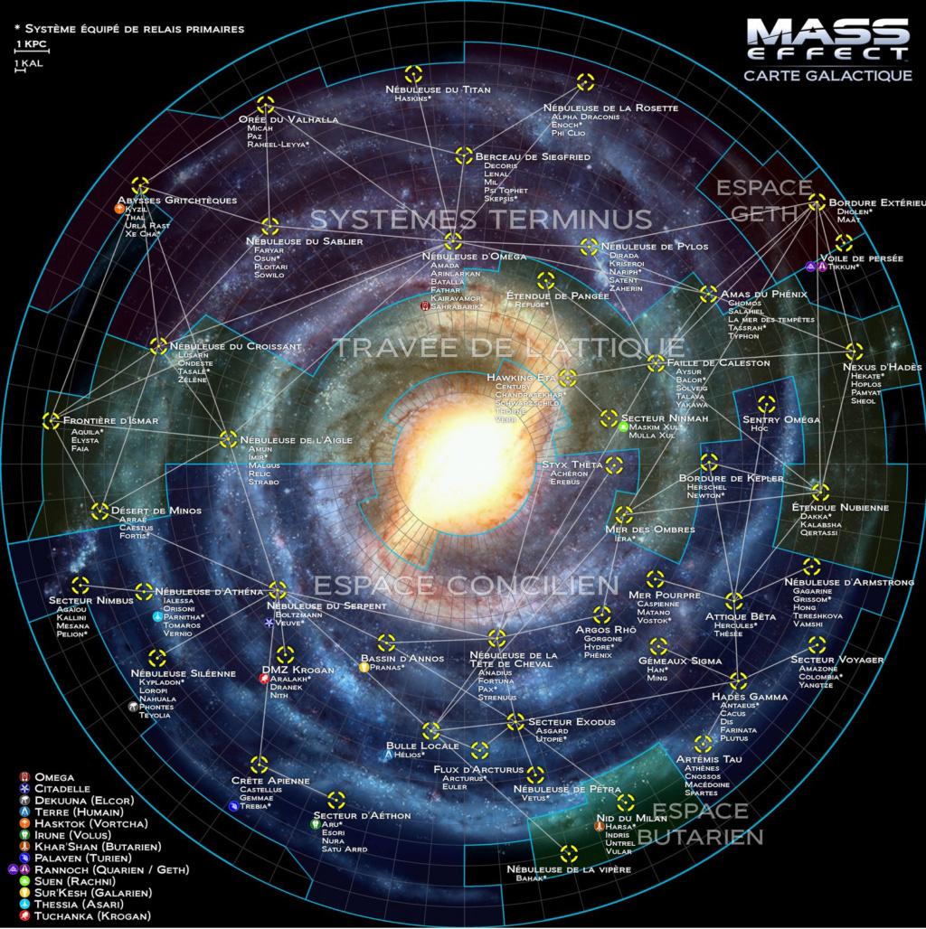 Topo sur l'univers Galaxi10